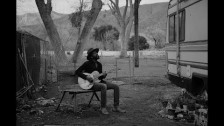 Gary Clark Jr. 'What About Us' music video