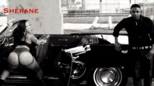 Kendrick Lamar 'Backseat Freestyle' music video