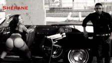 Kendrick Lamar 'Backseat Freestyle' music video