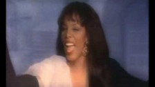 Donna Summer 'Melody of Love (Wanna Be Loved)' music video