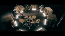 Sylosis 'Fear The World' music video