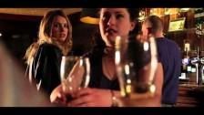 Belle & Sebastian 'Your Cover's Blown (Miaoux Miaoux Mix)' music video