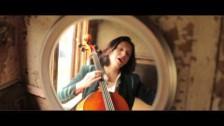 Helen Gillet 'Carolina' music video