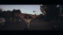 James Vincent McMorrow 'Cavalier' Music Video