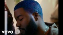 Khalid 'New Normal' music video