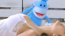 Tommy Trash 'Monkey In Love' music video