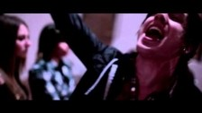 Set It Off '@Reply' music video