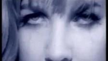 Joe Cocker 'Have A Little Faith' music video