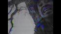 Danny Brown 'When It Rain' Music Video