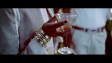 La Roux 'I'm Not Your Toy' music video
