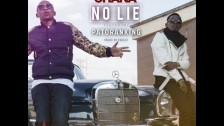Khuli Chana 'No Lie' music video