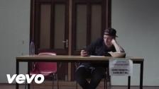 Gers Pardoel 'Dans Met Mij' music video