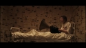 Ane Brun 'Words' Music Video