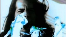 Danzig 'Dirty Black Summer' music video