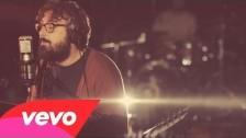 Brunori Sas 'Kurt Cobain' music video