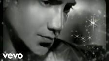 Alejandro Fernández 'Contigo Aprendí' music video