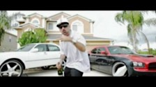 Brabo Gator 'Love Song' music video