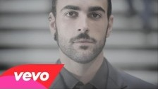 Marco Mengoni 'La valle dei re' music video