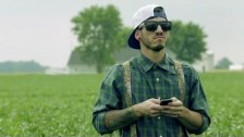 twenty one pilots 'Down On The Farm' music video