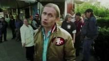 Siriusmo 'Itchy / Cornerboy' music video