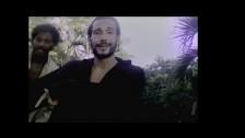 Vuku 'My Team' music video