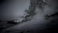 Kolbe & Hiltula 'Management Of Time' music video