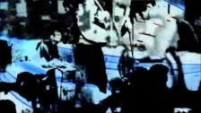 Ratking '100' music video