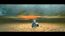 Oskar Linnros 'Hur Dom Än' music video