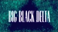 Big Black Delta 'Bitten By The Apple' music video