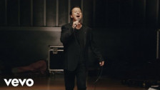Steve Perry 'No Erasin'' music video