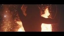 Rakede 'St. Tropez' music video
