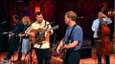 Alison Krauss & Union Station 'Every Time You Say Goodbye' music video