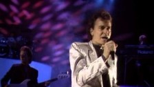 Air Supply 'One More Chance' music video