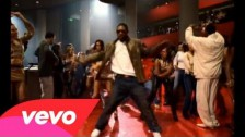 Usher 'U Don't Have To Call' music video