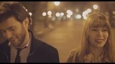 Joe Barbieri 'Zenzero e Cannella' music video