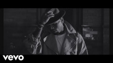 Chris Brown 'Hope You Do' music video