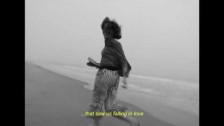 Northwest 'Same Old Sky' music video