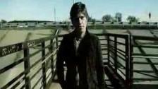 Hanson 'Go' music video