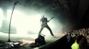 Blink-182 'Wishing Well' Music Video