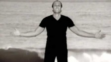 Michael Bolton 'The Best Of Love' music video