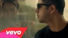 SoMo 'Ride' music video