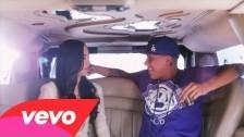 C-Kan 'Voy Por El Sueno de Muchos' music video