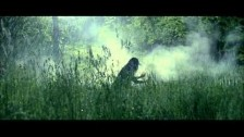 Loreen 'Euphoria' music video