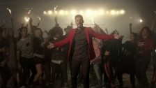 M. Pokora 'On Danse' music video