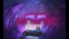 Harry Nach 'Tak Tiki Tak' music video