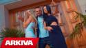 Durim Malaj 'Bomba' Music Video