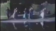 XTC 'Wonderland' music video