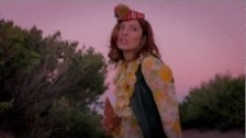 Chela 'Plastic Gun' music video