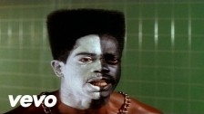Cameo 'Skin I'm In' music video