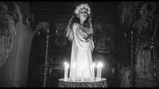 Susanne Sundfør 'When The Lord' music video